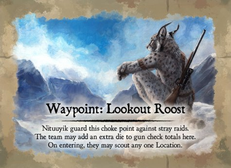 WP-Lookout-Roost