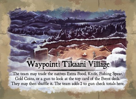 WP-TikaaniVillage