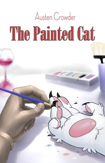 Painted-Cat-Thumbnail
