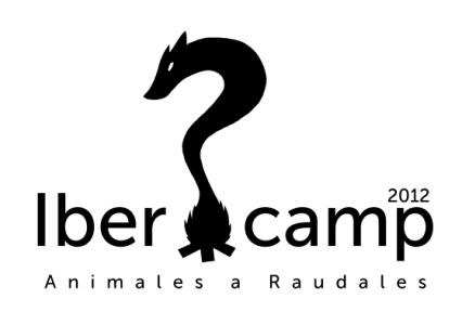 Iber Camp
