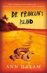 dr_franklins_island_