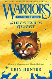 firestars.quest