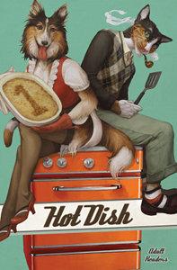 HotDish300