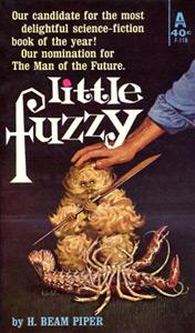 little.fuzzy.avon-f118