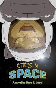 OttersInSpace2nd