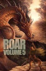 roar 5