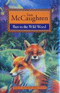 run.to.wild.wood