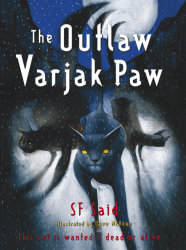 The_Outlaw_Varjak_Paw