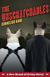 Unscratchables
