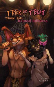trick-or-treat-volume-two-historical-halloween-edited-by-ianus-j-67211