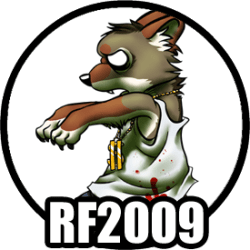 Rainfurrest_2009_logo