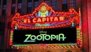 El_Capitan_Theater_Hollywood_CA_Zootopia-300x174