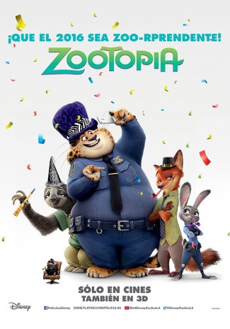 Zootopia_poster_goldposter_com_21