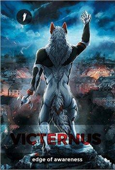 victuernus