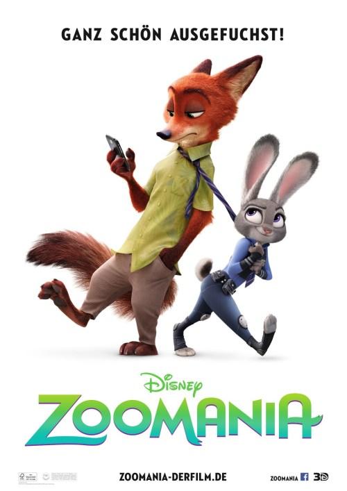 zootopia-4