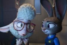 are-you-more-judy-hopps-or-assistant-mayor-bellwether-from-zootopia_1