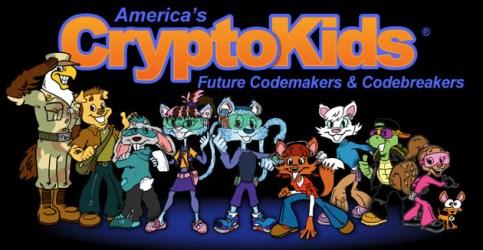 Crypto_Kids