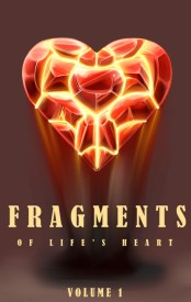 Cover-Fragments-fix_400w