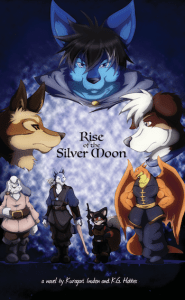 rise-of-the-sliver-moon-by-kuragari-inuken-and-k-g-hobbes-206943