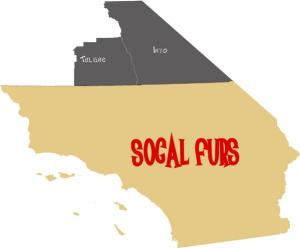 SoCal Furs on Twitter