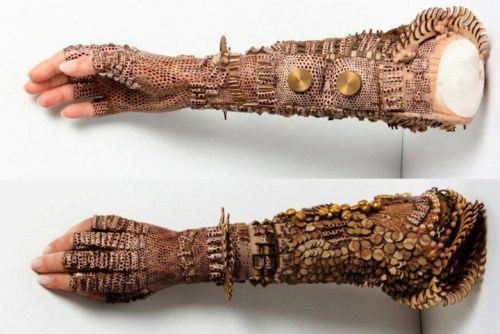 amazing-prosthetic-limbs-by-the-alternative-limb-project-the-capsule-31