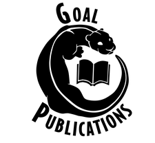 goal-publications-full-white-bg
