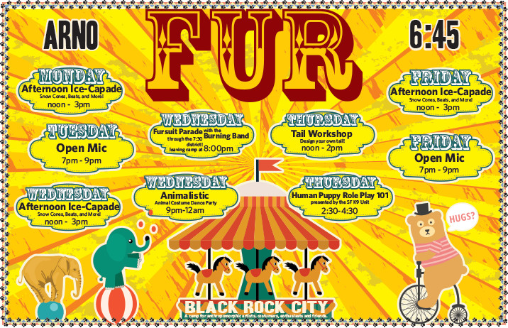 FUR-Events-2