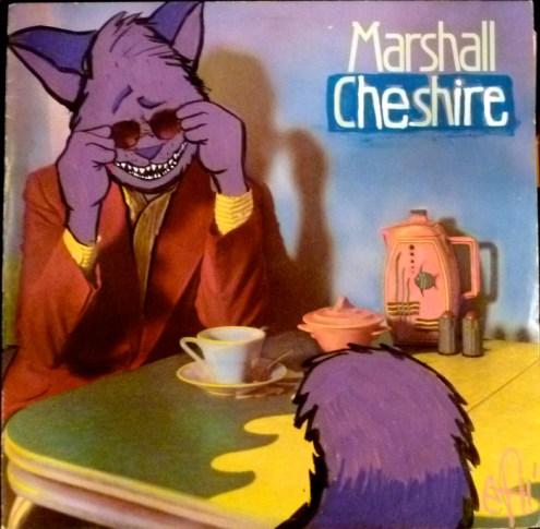 eryshe-marshall-cheshire
