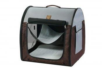 Best Portable dog kennel