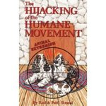 Hijacking_the_humane_movement