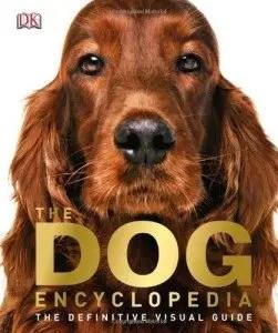 suns-enciklopēdija-grāmata