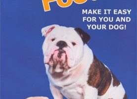 Homemade Dog Treats Archives The Dog Guide