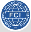 FCI Federation Cynologique Internationale