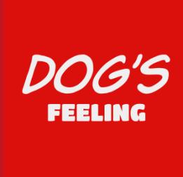 dog_logo4