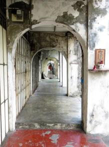 doorways (61)