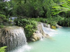 cambugahay-falls-18
