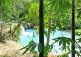 cambugahay-falls-7