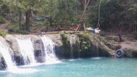 canbugahan-falls-20