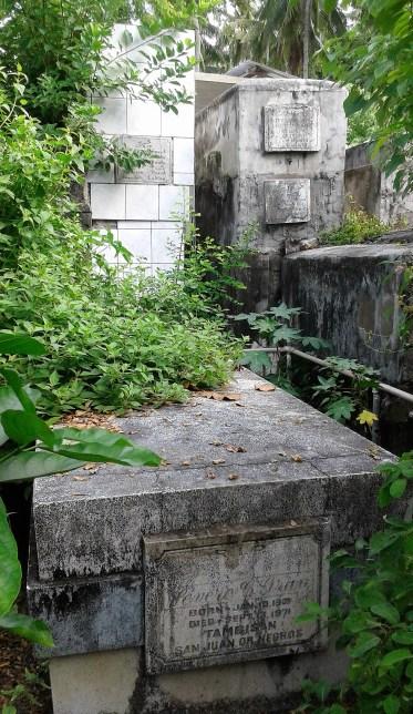 cemetery-siquihor-22