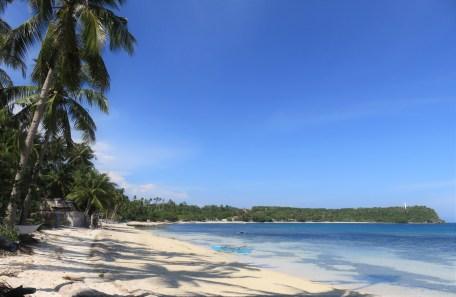 kagusuan-beach-9