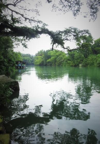 loboc-river-35