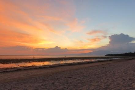 paliton-beach-29