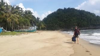 Sugar beach (23)