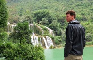 ban-gioc-waterfall-37
