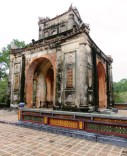 tu-duc-imperial-tomb-76