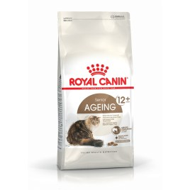 ROYAL CANIN Ageing 12+