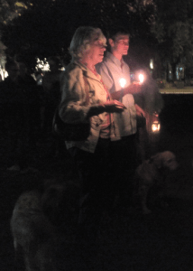 Dogs of War Vigil1