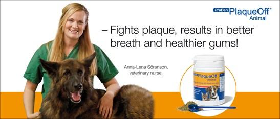 PlaqueOff animal banner 547x233