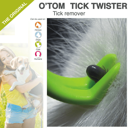 Tick-Twister-Safely-Remove-Ticks