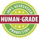 humangrade logo